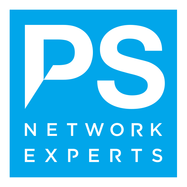 PS Network Experts